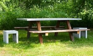 Holz Auf Metall Kleben : holz auf beton kleben treppenbelag aus holz auf beton verlegen tipps tricks treppenstufen holz ~ Buech-reservation.com Haus und Dekorationen