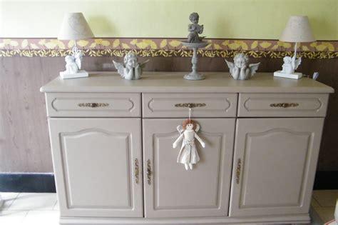 customiser cuisine customiser des meubles de cuisine relooker sa cuisine en