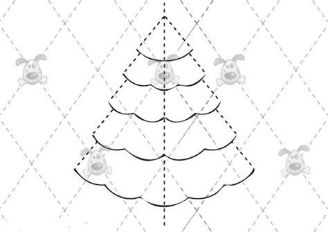 christmas card craft ks2 17 best images about idee per la casa on bingo