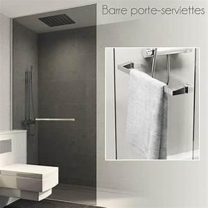 paroi douche sur mesure castorama maison design bahbecom With porte de douche sur mesure castorama