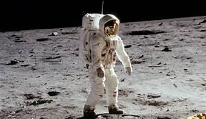 EE. UU. y Rusia alguna vez compitieron por destruir la Luna