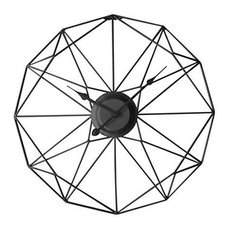 Große Uhr Wand by Reduziert Wanduhren Und Weitere Wanduhren Wecker