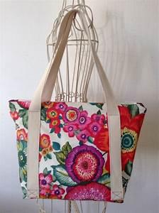 Lunch Bag Isotherme : lunch bag le tuto pique et pique co ~ Teatrodelosmanantiales.com Idées de Décoration