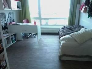Frankfurt 1 Zimmer Wohnung : g nstige 1 zimmer wohnung n he uni campus riedberg 1 zimmer wohnung in frankfurt am main riedberg ~ Orissabook.com Haus und Dekorationen