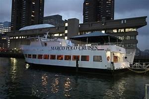 Jewel Yacht Charter Wedding Corporate Yacht Rental NYC