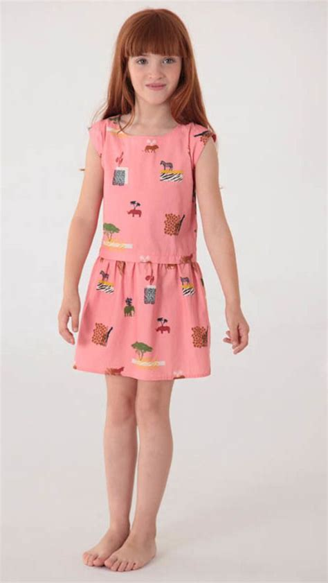 Pin en Fashion for kids