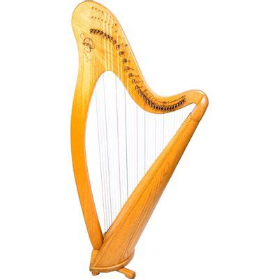 what is a l harp harp meaning of harp in longman dictionary of
