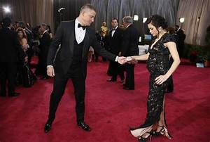 Oscars 2013: Unseen Moments From the Red Carpet