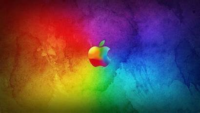 Apple Cool Wallpapers Colorful Amazing Wallpapertag