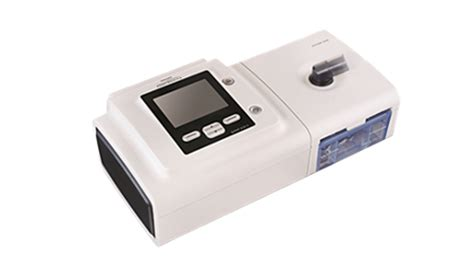 bi level home view details of philips bipap a30