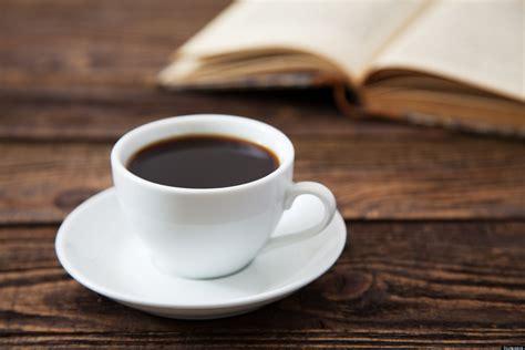 Top 5 Luxury Coffee/Espresso Machines   Penthouse Queen
