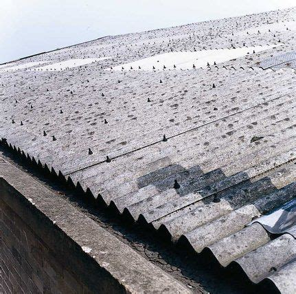 roof  corrugated asbestos cement sheets gambar