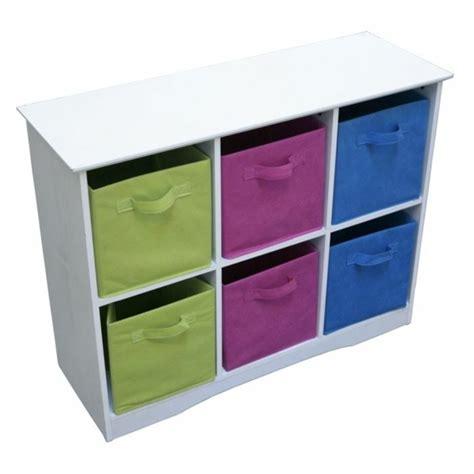 meuble rangement chambre fille meuble de rangement pour l 39 entrée en 35 idées magnifiques
