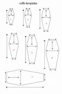 PDF Coffin designs blueprints DIY Free Plans Download