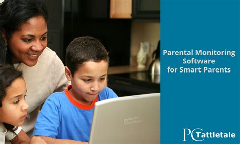 Parental Monitoring Software For Smart Parents  Pc. Online Bachelors Degree In Biology. Atlantic Union College Best Gas Discount Card. Animation Of The Solar System. High School Creative Writing Activities. Get Salesforce Benefits Chiropractor Va Beach. Penn Foster Online Courses Tanner City Auto. Peerless Carpet Cleaning Newport News Va. Masters In Drama Therapy Nyc Hair Restoration