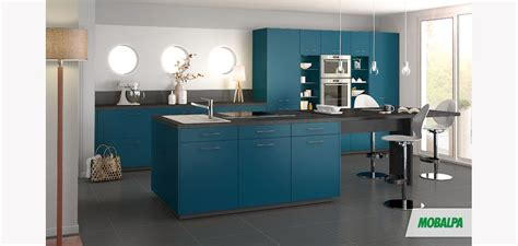 cuisine bleu canard couleur mur chambre bebe fille 4 wp