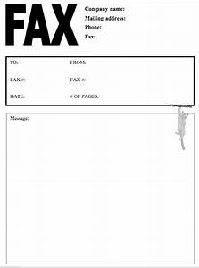 Cat 2 Fax Cover Sheet at FreeFaxCoverSheets