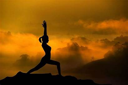 Wallpapers Banners Yoga International Happy Covers