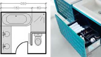ophrey idee wc dans salle de bain pr 233 l 232 vement d