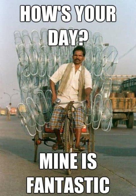 Funny Indian Meme - meme fantastic indian funlexia funny pictures