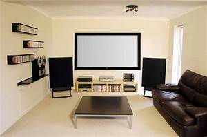 Amazing of simple superb small apartment living room idea for Interior design ideas for old apartments