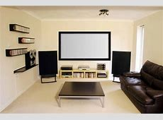 Amazing of Great Amazing Apartment Living Room Ideas Cool