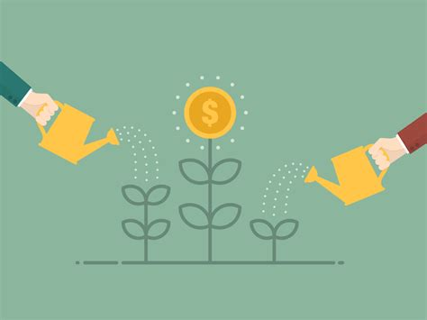 KTAM แนะนำ 3 กองทุน ลงทุนในช่วงตลาดหุ้นผันผวน - lifebrarymag