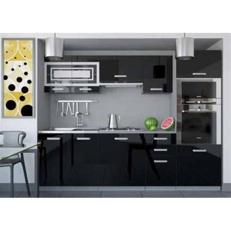 cuisine amenagee pas chere meuble de cuisine pas chere et facile maison design