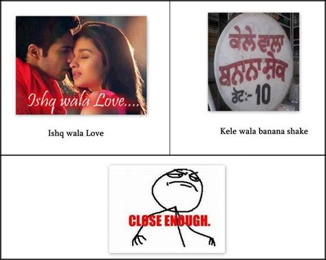Memes On Love - funny memes about love