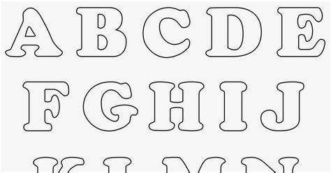 gy farias molde de letras para artesanato