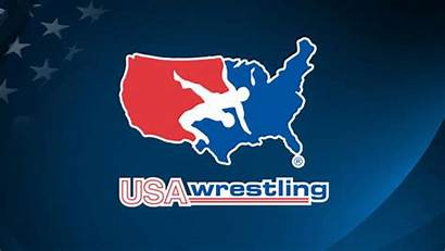Wrestling Usa Wallpapers Clipart Backgrounds Cave Coach