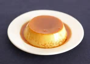 What Is Flan Dessert