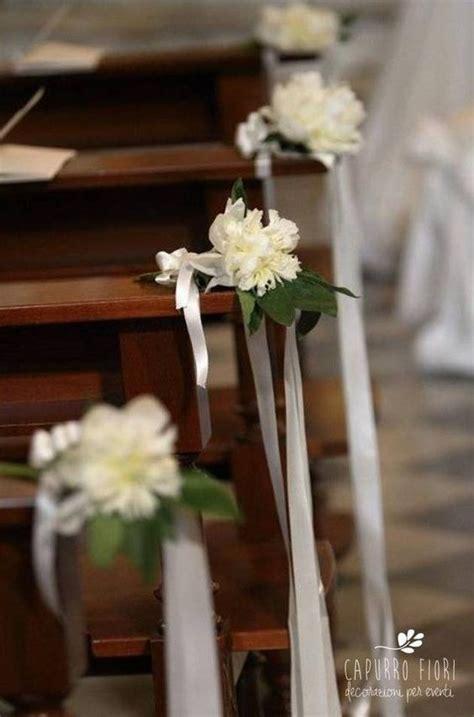 fiori in chiesa matrimonio risparmiare su fiori e addobbi di matrimonio sr wedding