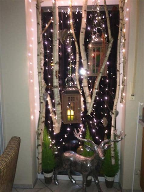 weihnachtsdeko weihnachten  von seelennacht