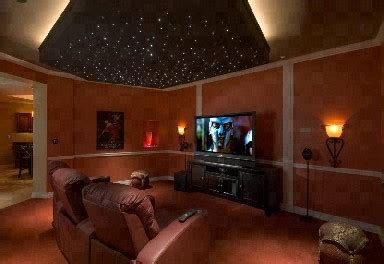 home theater lighting picture home theater lighting ies light