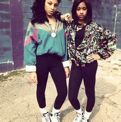 Black Girls With Swag Tumblr | swag # african # black girls | RETRO | Pinterest | Search Black ...