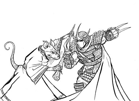 Power Rangers Mystic Force Coloring Pages - Democraciaejustica