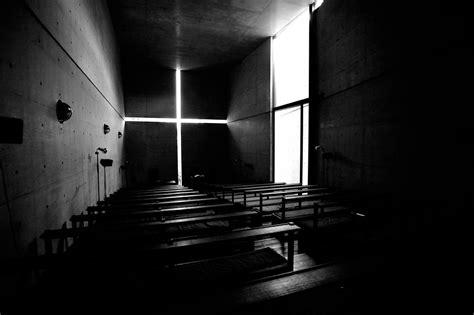 light lives    ibaraki kasugaoka church