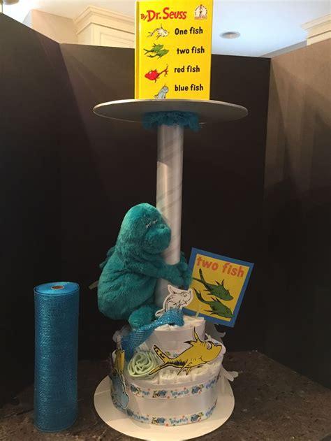 27 Best Dr Seuss Baby Shower For Girls Images On Pinterest. Apartments With Attached Garages In Houston. Garage Soors. Henderson Garage Door Handles And Locks. Overhead Door Model 2026. Storage Cabinet With Doors. 14 X 10 Garage Door. Sterling Shower Door Replacement Parts. Semi Frameless Shower Door Cost
