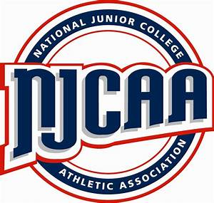 NJCAA Baseball National Team to Compete at 2014 NBC World ...