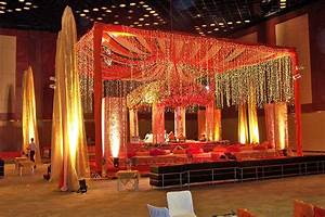 kiwi bacon the married life funky mandaps With indian wedding mandap decoration pictures