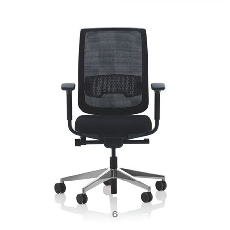 steelcase reply chairs task chairs office chairs