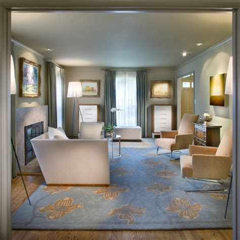 modern colonial interior design   jolly good time building plans