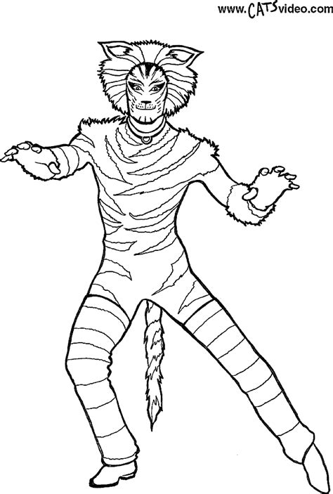Sit in movie theater clipart. Broadway Pages Coloring Pages