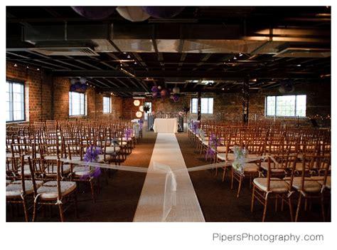 Barn Wedding Venues In Columbus Ohio As To Good Wedding
