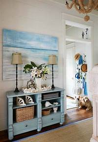 beach cottage decor :: Beach Cottage Monday Pins :: | Tuvalu Home
