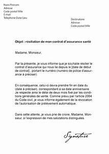 Résiliation Assurance Auto Suite Vente : vetements cuir resiliation assurance auto suite vente ~ Gottalentnigeria.com Avis de Voitures