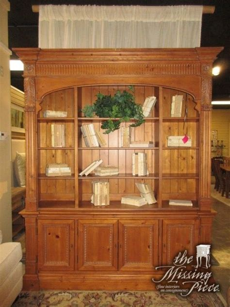 used kitchen cabinets for best 25 rustic hutch ideas on dining hutch 8776