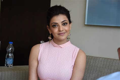 flooded  offers kajal agarwal  tollywood