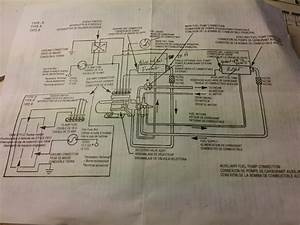 Wiring Diagram For Dual Fuel Tanks